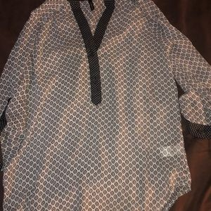 Blouses size S
